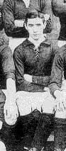 De Engelse coach Jimmy Hogan bracht Hongarije op een hoger vlak.
