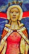 Elisabeth van Polen