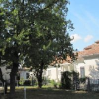 Great investment!Amazing house with guesthouse for sale, close to Lake Balaton